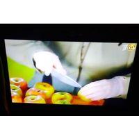 Телевизор UE22ES500W+пульт+руководство по эксплуатации.