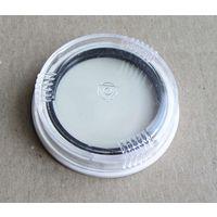 Светофильтр ультрофиолетовый  УФ-1х резьба 40,5х0,5