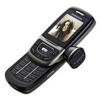 Samsung Sound Mate Громкая связь/Мини колонка