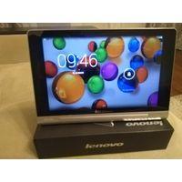 Lenovo Yoga Tablet 8 B6000AH 16GB