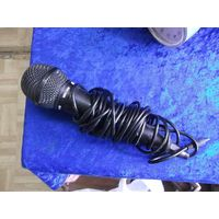 Микрофон караоке MIC-129