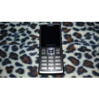 Мобильный Самсунг М 150.
