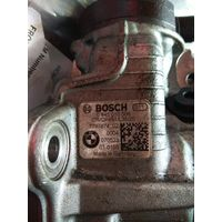 ТНВД BMW BOSCH 0445010506