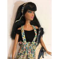 Аутфит наряд для Куклы Барби Barbie