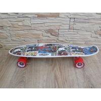 Скейтборд Rollersurfer , новый