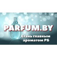 Продам доменное имя Parfum.by