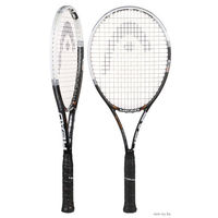 Ракетка для большого тенниса Head IG Speed Elite,