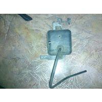 Осушитель (ресивер) для opel astra h 2008 1.3л Дизель CDTI Хэтчбэк 5 дв