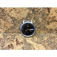 Часы Слава гороскоп,как новые,неношеные,очень редкие.Старт с рубля.