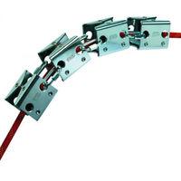 Протектор Roll Module (Petzl)