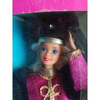 Барби, Russian Barbie 1988
