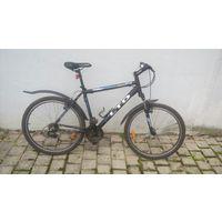 Велосипед LTD Rocco 30 (2014)