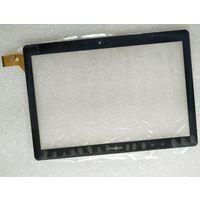 Тачскрин для планшета Prestigio PMT3151 / 3161 / 3171