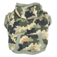 Мопс одежда (именно для породы) комбинезоны, жилеты, попоны, майки, свитера, байки с капюшоном.