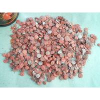 Конденсаторы 475 грамм (продолжение следует, фото...)