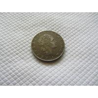 50 лир 1956