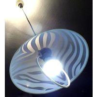 Подвес (светильник) для кухни