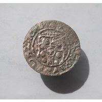 Сигизмунд lll Тернарий 1630г м.д.Лобжиница R-1