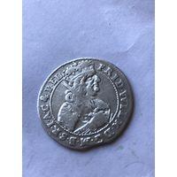 Пруссия Орт 1685(2)