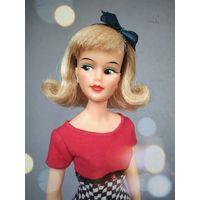 Кукла Tammy's Family, Misty (1965)