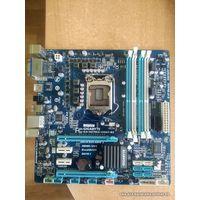 Продам socket 1155 Gigabyte GA-H67MA-USB3-B3
