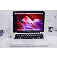 """13.3"""" Apple MacBook Pro 13 A1278 (Early 2011). Гарантия"""