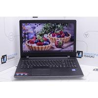 15.6 Lenovo IdeaPad 110-15IBR на Intel Celeron N3060 (1366 X 768, 500Gb HDD). Гарантия.