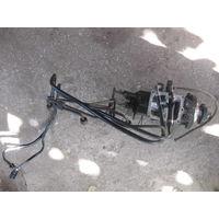 102727Щ ТНВД Bosch 90572504 Opel Astra G 1,7dti