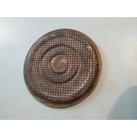Рассекатель пламени для газовой или кирпичной плиты БССР