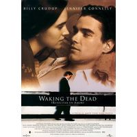 Пробуждая мертвецов / Waking The Dead