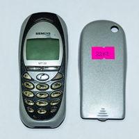 2202 Телефон  Siemens MT50. По запчастям, разборка