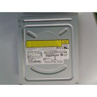 Оптический накопитель IDE Sony NEC Optiarc AD-5200A (907242)