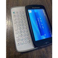 Телефон  Sony Ericsson PROTOTYPE