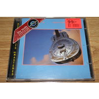 Dire Straits - Brothers In Arms - CD