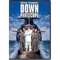 Убрать перископ / Down Periscope  DVD5