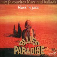 Blues And Ballads Vol.7