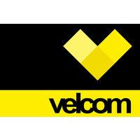 Velcom 8 (044) 740-х0-40