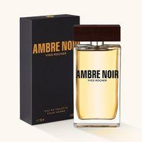 Туалетная Вода Ambre Noir, 100 мл