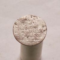 Грош 1768 САП 1764-1795 FS