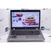 "17.3"" HP ProBook 4730s на Core i3 (4Gb, 640Gb,1600x900). Гарантия."