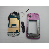 Телефон LG GS290 на запчасти