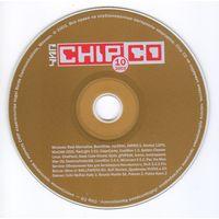 Диск от популярного журнала CHIP 10/2003