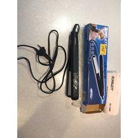 Выпрямитель волос SCARLETT sc-1066