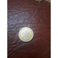 ЗЕМЛЯ МЭРИ БЁРД 10$ 2011 год/ триметалл/