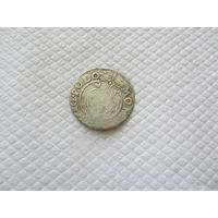 Полторак 1625 г.