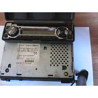 Автомагнитола Panasonic CQ-С1300GN