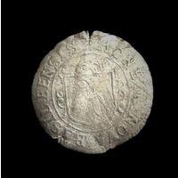 ШВЕЙЦАРИЯ:  АССИС 1697 Г. КАНТОН БАЗЕЛЬ ( РЕДКАЯ ДЛЯ НАШИХ МЕСТ) ПОЧТОЙ - БЕСПЛАТНО!