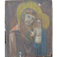 Полесье 19в. р.35-28