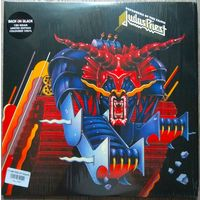 Judas Priest - Defenders Of The Faith (2LP) / NM