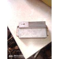 Блок коммутатор-стабилизатор 262 37.34